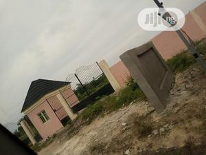 Estate Land Available At Lekki For Sale | Land & Plots For Sale for sale in Lagos State, Ibeju