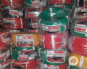 1.5mm Single Cutix | Electrical Equipment for sale in Anambra State, Onitsha