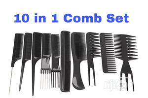 Set Of Comb | Tools & Accessories for sale in Lagos State, Ojo
