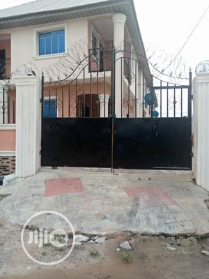 A Clean Single Room Self Contain For Rent | Houses & Apartments For Rent for sale in Lagos State, Ikorodu