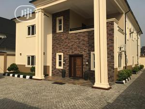 Tasteful 5bedroom Duplex With Federal Light N Bq Peter Odili | Houses & Apartments For Sale for sale in Rivers State, Port-Harcourt