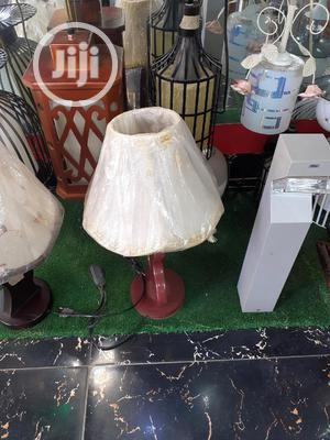 Standing Bed Side Light New Designs   Home Accessories for sale in Lagos State, Ajah