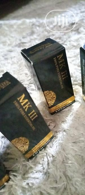 Mk3 Male Penis Enhancer Oil | Sexual Wellness for sale in Delta State, Warri