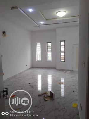 3bedroom Duplex Inside Aerodrome Estate, Alalubosa | Houses & Apartments For Rent for sale in Oyo State, Ibadan