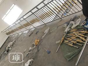 Balustrade For Handrails | Building Materials for sale in Abuja (FCT) State, Kaura
