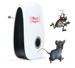 Pest Control   Home Accessories for sale in Lagos State, Ifako-Ijaiye