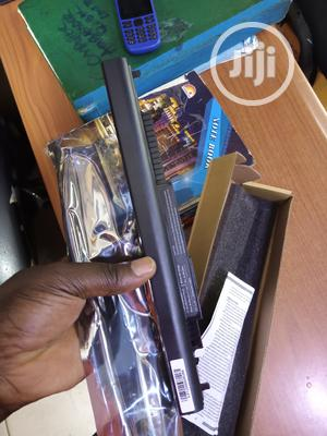 HSO4 Laptop Battery | Computer Accessories  for sale in Abuja (FCT) State, Wuse 2
