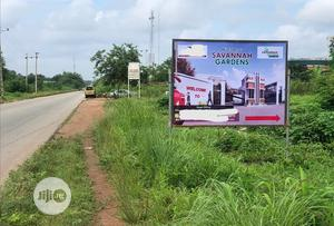 Cheapest Plot Of Land For Sale In Olodo Ibadan | Land & Plots For Sale for sale in Oyo State, Ibadan