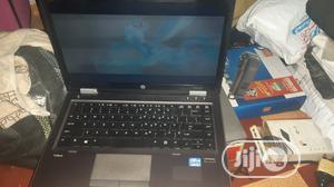 Computer Repair & Sales | Repair Services for sale in Lagos State, Gbagada