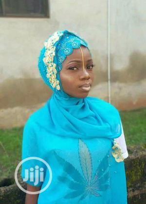 Make Up Artist   Health & Beauty CVs for sale in Oyo State, Kajola