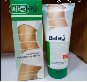 Bajay Slimming Cream | Skin Care for sale in Lagos State, Ifako-Ijaiye