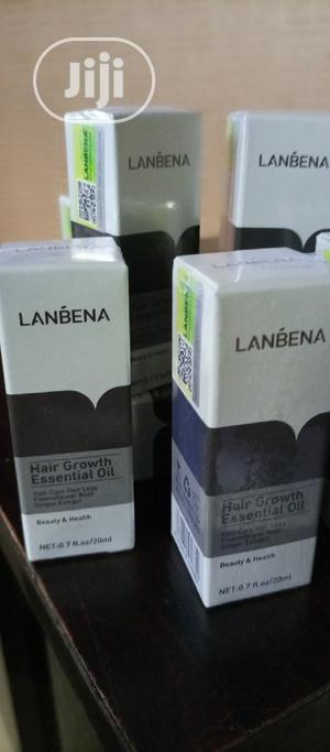 Bald Head Growth Oil. | Hair Beauty for sale in Anambra State, Awka