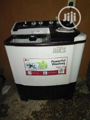 Washing Machine Repair And Service   Repair Services for sale in Lagos State, Alimosho