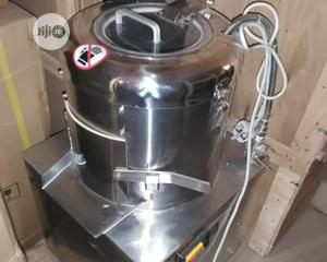 Potato Peeler. 2019   Restaurant & Catering Equipment for sale in Lagos State, Ikotun/Igando