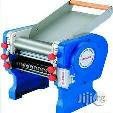 Chin Chin Cutter | Restaurant & Catering Equipment for sale in Lagos State