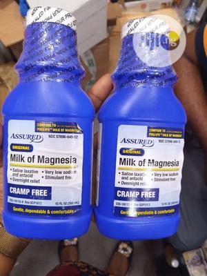Milk Of Magnesia   Skin Care for sale in Lagos State, Amuwo-Odofin