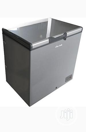 Rite Tek Rite-tek 200 Liters Chest Freezer RCF-220 | Kitchen Appliances for sale in Abuja (FCT) State, Wuse 2