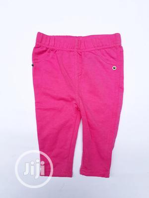 Baby Girl Leggings   Children's Clothing for sale in Lagos State, Surulere