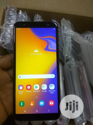 Samsung Galaxy J4 Plus 32 GB Red | Mobile Phones for sale in Plateau State, Jos