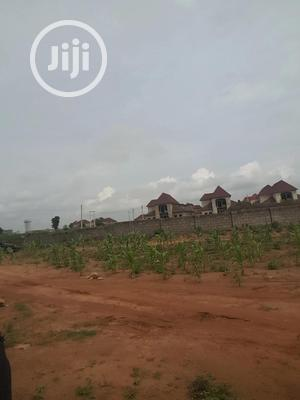 Multi Purpose Land,For Farmland, School, Etc   Land & Plots For Sale for sale in Abuja (FCT) State, Kuje