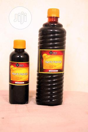 Black Treacle | Meals & Drinks for sale in Abuja (FCT) State, Wuse 2