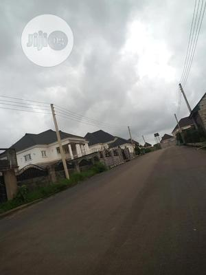 An Estate Plot in a Beautiful Estate in Lokogoma   Land & Plots For Sale for sale in Abuja (FCT) State, Lokogoma