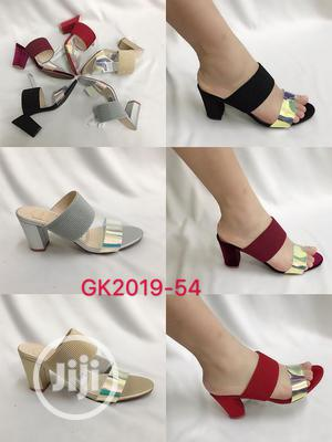 Ladies Shoe   Shoes for sale in Lagos State, Lagos Island (Eko)