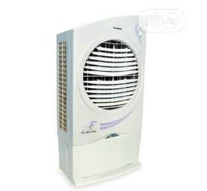 Scanfrost Evaporative Air Cooler - SFAC 4000 | Home Appliances for sale in Lagos State, Ikeja