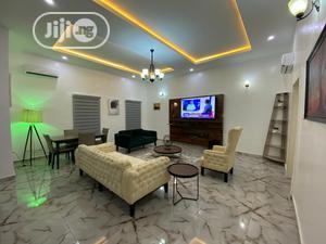 4 Bedroom Duplex For Shortlet Fully Serviced | Short Let for sale in Lagos State, Lekki