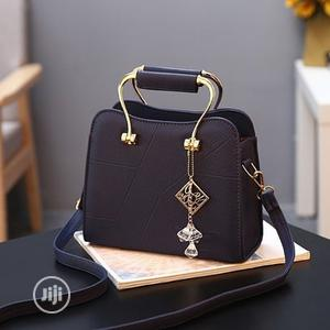 Lovely Hand Bag   Bags for sale in Lagos State, Oshodi