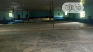 Warehouse Very Large   Commercial Property For Rent for sale in Cross River State, Calabar
