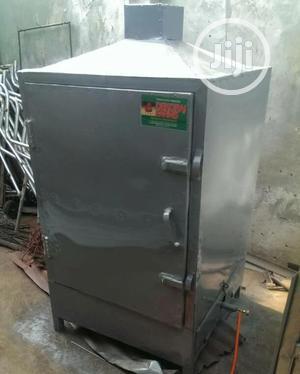 100pieces × 1kg Galvanized Fish Smoking Kiln/Oven   Farm Machinery & Equipment for sale in Abuja (FCT) State, Dei-Dei