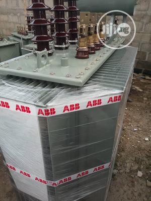 500kva Transformers   Electrical Equipment for sale in Lagos State, Lagos Island (Eko)