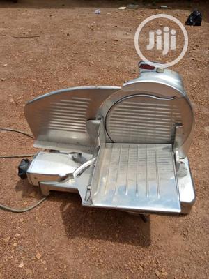 Meat Slicer   Restaurant & Catering Equipment for sale in Ebonyi State, Abakaliki