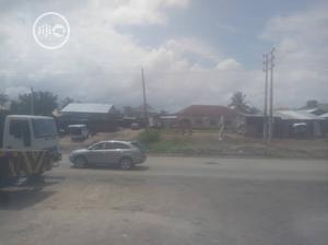8 Plots of Land | Land & Plots For Sale for sale in Rivers State, Port-Harcourt
