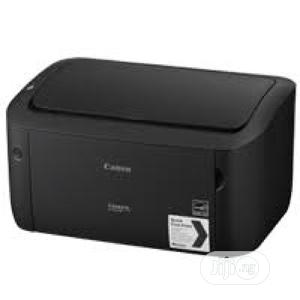 CANON I-sensys Lbp6030b - Laser Printer | Printers & Scanners for sale in Lagos State, Ikeja