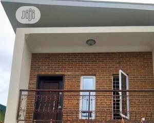 South African Bricks | Building Materials for sale in Lagos State, Lekki