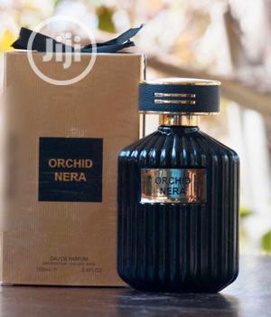 Fragrance Unisex Oil 100 Ml | Fragrance for sale in Enugu State, Enugu
