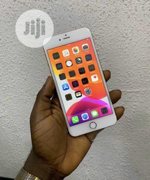 Apple iPhone 6s Plus 64 GB | Mobile Phones for sale in Lagos State, Ikeja