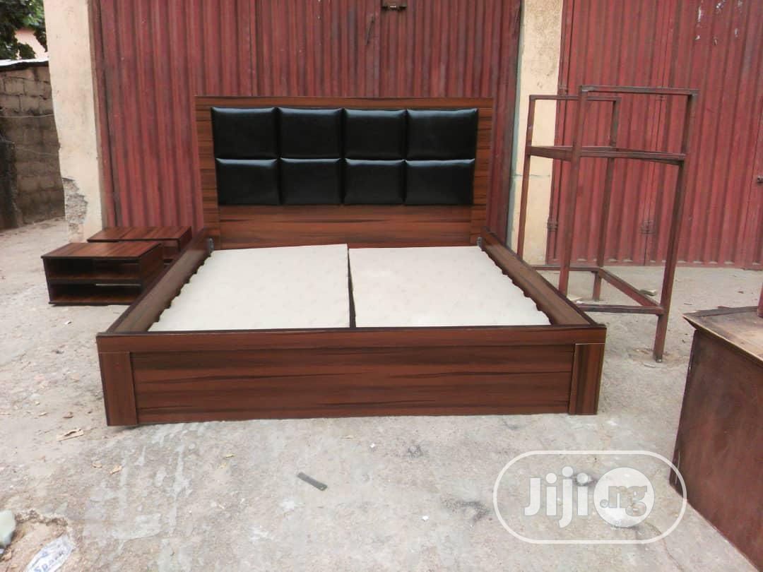 Unique And Quality 6x6 Bed Frame
