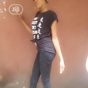 Nanny/Housekeeping   Housekeeping & Cleaning CVs for sale in Anambra State, Orumba