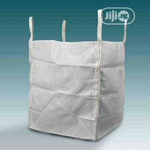Jumbo Sack For All Package Purposes   Store Equipment for sale in Lagos State, Isolo