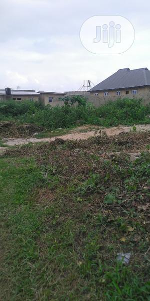 For Sale, A Plot Of Land At Isiu Ikorodu | Land & Plots For Sale for sale in Lagos State, Ikorodu