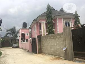 Exclusive 4 Bedroom Duplex For Sale   Houses & Apartments For Sale for sale in Rivers State, Port-Harcourt
