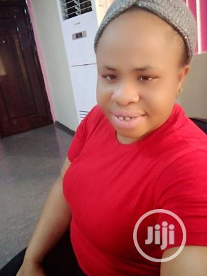 Housekeeping Cleaning CV | Housekeeping & Cleaning CVs for sale in Lagos State, Lekki