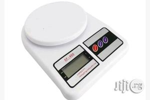 Electronic Kitchen Scale | Kitchen Appliances for sale in Lagos State, Ojodu