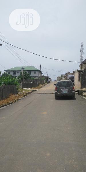 For Sale, a Plot of Land at Elepe Estate Aga Ikorodu | Land & Plots For Sale for sale in Lagos State, Ikorodu