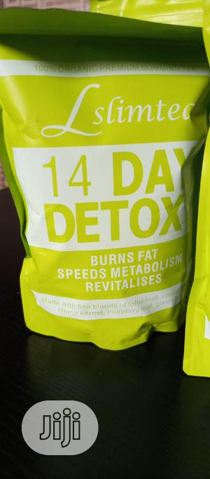 Detoxify 1n 14 Days   Vitamins & Supplements for sale in Ebonyi State, Abakaliki