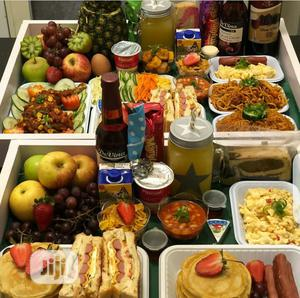 Birthday Food Tray Surprises Within Lagos | Meals & Drinks for sale in Lagos State, Victoria Island