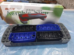 Big Step Board   Sports Equipment for sale in Lagos State, Lekki
